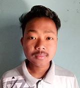 Pranab Rabha