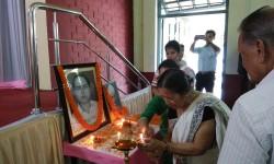 Debananda-Saikia-Memorial-Lecture-3
