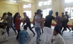 Drama-Workshop-1