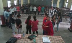 Drama-Workshop-2