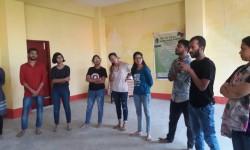 Drama-Workshop