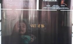 Arya cinefest 1
