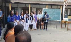 Cultural-Program-on-Communal-Harmony-1