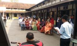 Cultural-Program-on-Communal-Harmony-6