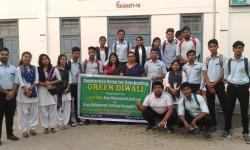 green diwali 5