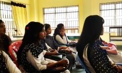 Talk-on-Women-Health-and-Hygiene-1