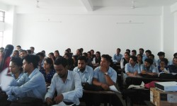 Career-Counselling-and-Recruitment-Drive-02